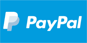 PayPal to Cash in Morocco